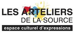 Logo-artelier.jpg